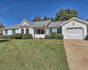 304 Fairwood Drive, Greenville image