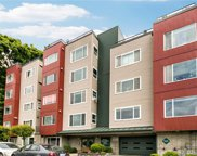 524 6th Ave W Unit 106, Seattle image