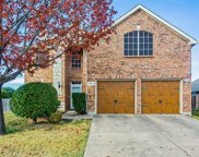1352 Lake Forest Drive, Grand Prairie image