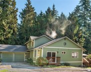14011 70th Ave NW, Stanwood image