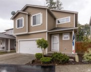 19114 16th St SE Unit 4, Bothell image