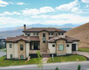 4821 N Vialetto Way, Lehi image