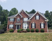 119 Forest Walk  Way, Mooresville image