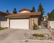 726 Fairlands Ave, Campbell image