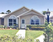1156 NW Lombardy Drive, Port Saint Lucie image