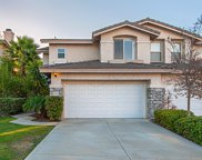 11850 Ramsdell, Scripps Ranch image