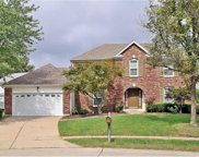 15680 Coventry Farm, Chesterfield image