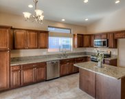 11060 N Eagle Crest, Oro Valley image