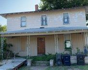 1121 Saint Louis, Fort Worth image