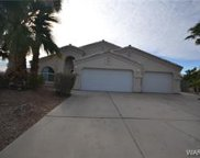 7700 S Winter Haven Bay, Mohave Valley image