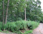 5 Garland, Remsenburg image