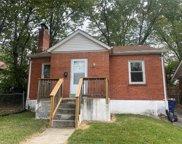 1032 Charleville  Avenue, St Louis image