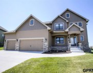 9402 S 70th Circle, Papillion image