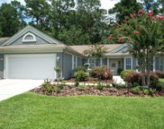 181 Hampton Circle, Bluffton image