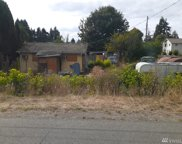 11003 17th Ave SW, Seattle image