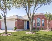 4852 Ambrosia Drive, Fort Worth image