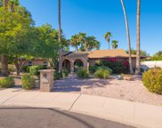 12222 N 58th Place, Scottsdale image