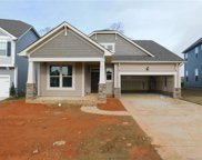 1037  Paddington Drive, Indian Trail image