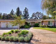 5125 Romero Way, Fair Oaks image