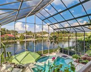 9810 Mainsail Ct, Fort Myers image