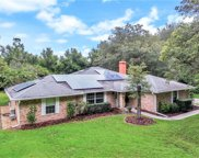 296 Crooked Tree Trail, Deland image