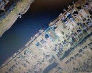 323 Pilothouse Dr., Myrtle Beach image