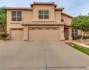 812 N Pineview Drive, Chandler image