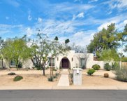 6602 E North Lane, Paradise Valley image
