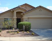 4509 W Crosswater Way, Anthem image