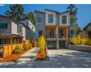5580 NE 25TH  AVE, Portland image