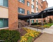1300 S ARLINGTON RIDGE ROAD Unit #103, Arlington image
