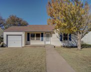 1312 42nd, Lubbock image