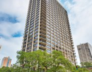 88 West Schiller Street Unit 1507L, Chicago image