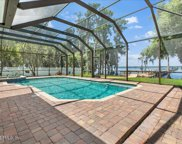 5567 STEAMBOAT RD, St Augustine image