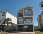 2310 Pointe Marsh Ln., North Myrtle Beach image