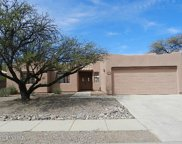 8925 N Palm Brook, Marana image