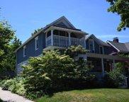 524 Grove Street, Petoskey image