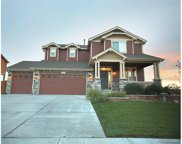 10235 Norfolk Street, Commerce City image