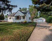 6941 Cleve Avenue E, Inver Grove Heights image