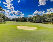 348 Long Cove Drive, Hilton Head Island image