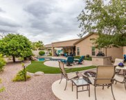 1284 W San Carlos Place, Chandler image