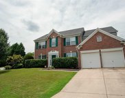 1 Wolf Den Drive, Greer image