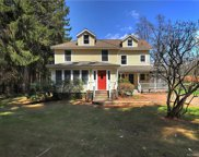 526 Allen  Road, Torrington image