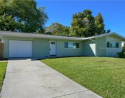 1620 Brookside Boulevard, Largo image