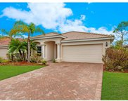 4445 Steinbeck WAY, Ave Maria image