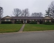 598 Coventry  Way, Noblesville image