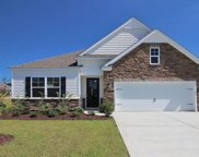 1126 Inlet View Drive, North Myrtle Beach image
