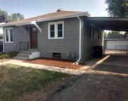 4712 West 11th Avenue, Denver image
