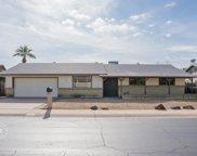 3413 W Mountain View Road, Phoenix image
