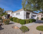 20902 N 69th Lane, Glendale image